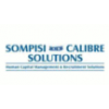 Sompisi-Calibre Solutions