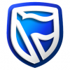 Standard Bank of South Africa