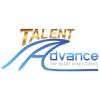Talent Advance