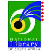 The National Library of South Africa