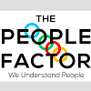 The People Factor (Pty) Ltd