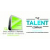 The Talent Company