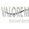 Valorem Recruitment
