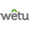Wetu Tourism Solutions