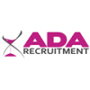 ADA Recruitment & HR Solutions