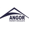ANGOR Property Specialists