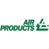Air Products South Africa (Pty) Limited