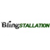 BlingStallation (Pty) Ltd
