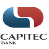 Capitec Bank Holdings Limited - Stellenbosch