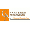Chartered Appointments T/A Khulanathi Chartered