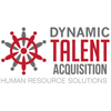 Dynamic Talent Acquisition