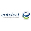 Entelect Software (Pty) Ltd