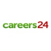 Exclusive Careers (Pty) Ltd