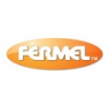 Fermel (Pty) Ltd
