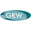GRW Engineering (Pty) Ltd