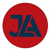 JLA recruitment (pty) LTD