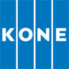 Kone Staffing Solutions