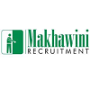 Makhawini Recruitments