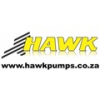 Monitor Distributors t/a Hawk Pumps