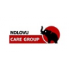Ndlovu Care Group