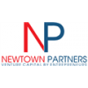 Newtown Partners