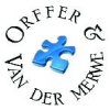 Orffer & van der Merwe Human Resource Practitioners