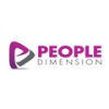 People Dimension