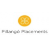 Pillangó Placements