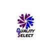 Quality Select