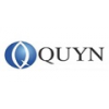 Quyn Recruitment