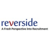 Reverside Professional Services