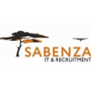 Sabenza Recruitment