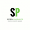 Scitech Placements