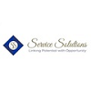 Service Solutions Staffing