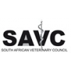 South African Veterinary Council