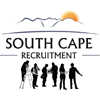 South Cape Recruitment (Pty) Ltd