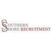 Southern Shore Recruitment
