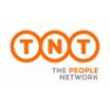TNT Express Worldwide South Africa (Pty) Ltd
