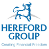 The Hereford Group Bryanston