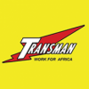 Transman Pty Ltd Cape Town