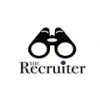 de Jongh Group (Pty) Ltd - TA The Recruiter