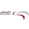 eSmart Recruitment
