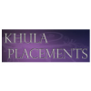 khula Placements