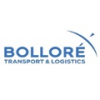 Bollore Transport & Logistics (Pty) Ltd