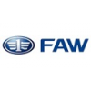 FAW Vehicle Manufacturers