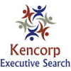 Kencorp Executive Search
