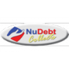 NuDebt Management