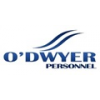 O'Dwyer Personnel