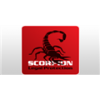 Scorpion Legal Protection (Pty) Ltd