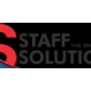 Staff Solutions Recruitment